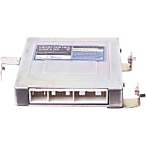 72-6161 Engine Control Module - Direct Fit, Sold individually
