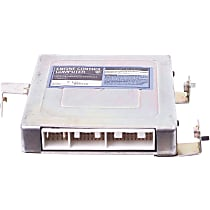 A1 Cardone 72-6161 Engine Control Module - Direct Fit, Sold individually