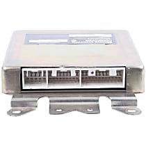 A1 Cardone 72-6162 Engine Control Module - Direct Fit, Sold individually