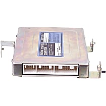 72-6174 Engine Control Module - Direct Fit, Sold individually