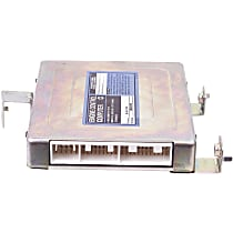 A1 Cardone 72-6174 Engine Control Module - Direct Fit, Sold individually