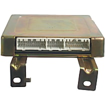 A1 Cardone 72-6177 Engine Control Module - Requires Programming, Direct Fit