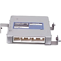 72-6180 Engine Control Module - Direct Fit, Sold individually