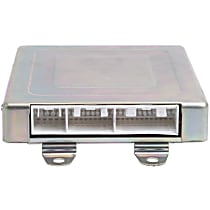 72-6194 Engine Control Module - Direct Fit, Sold individually
