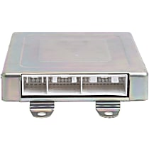 A1 Cardone 72-6195 Engine Control Module - Direct Fit, Sold individually