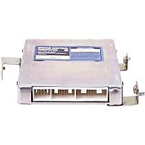 A1 Cardone 72-6197 Engine Control Module - Direct Fit, Sold individually