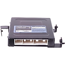 A1 Cardone 72-6199 Engine Control Module - Direct Fit, Sold individually