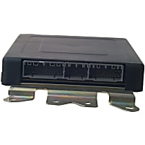 A1 Cardone 72-6213 Engine Control Module - Direct Fit, Sold individually