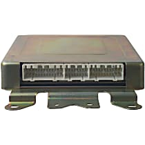 A1 Cardone 72-6215 Engine Control Module - Requires Programming, Direct Fit