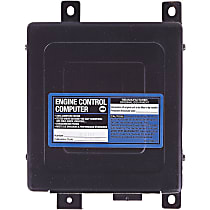 A1 Cardone 72-6221 Engine Control Module - Requires Programming, Direct Fit
