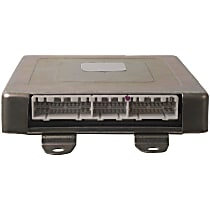 72-6234 Engine Control Module - Direct Fit, Sold individually