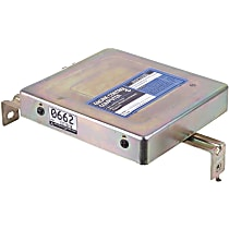 A1 Cardone 72-6252 Engine Control Module - Direct Fit, Sold individually