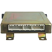 72-6315 Engine Control Module - Direct Fit, Sold individually