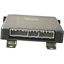 72-6338 Engine Control Module - Direct Fit, Sold individually
