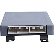 72-6343 Engine Control Module - Direct Fit, Sold individually