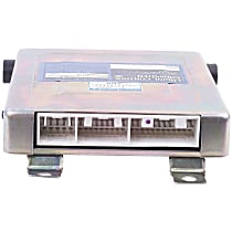 72-6449 Engine Control Module - Direct Fit, Sold individually