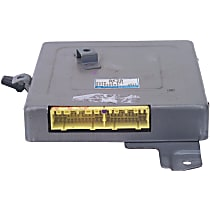 A1 Cardone 72-7012 Engine Control Module - Direct Fit, Sold individually