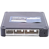 72-7257 Engine Control Module - Direct Fit, Sold individually
