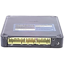 72-7259 Engine Control Module - Direct Fit, Sold individually