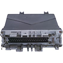 A1 Cardone 72-9039 Engine Control Module - Direct Fit, Sold individually