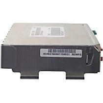 73-1409 Body Control Module - Direct Fit