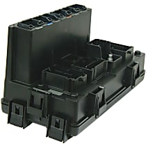 A1 Cardone 73-1506 Integrated Control Module - Sold individually