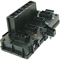 A1 Cardone 73-1524 Integrated Control Module - Sold individually