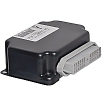 73-70000 Relay Control Module - Sold individually