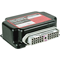 73-70002 Relay Control Module - Sold individually