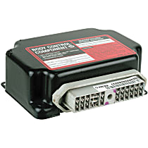 73-70004 Relay Control Module - Sold individually