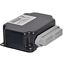 73-70009 Relay Control Module - Sold individually