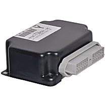 73-70022 Relay Control Module - Sold individually