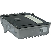 A1 Cardone 73-80601 Transmission Control Module - Direct Fit, Sold individually