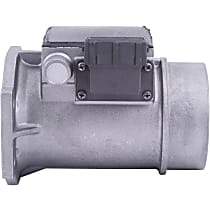 74-10000 Mass Air Flow Sensor