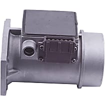 74-10001 Mass Air Flow Sensor