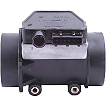 74-10005 Mass Air Flow Sensor
