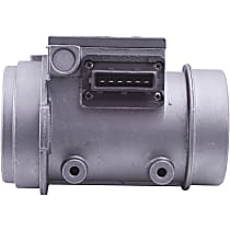 74-10012 Mass Air Flow Sensor