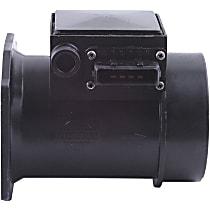 74-10014 Mass Air Flow Sensor