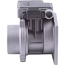 74-10015 Mass Air Flow Sensor