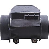 74-10017 Mass Air Flow Sensor