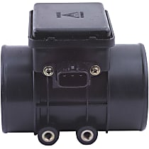 74-10019 Mass Air Flow Sensor