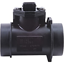 74-10022 Mass Air Flow Sensor
