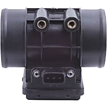 74-10023 Mass Air Flow Sensor