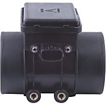 74-10033 Mass Air Flow Sensor