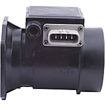 74-10034 Mass Air Flow Sensor
