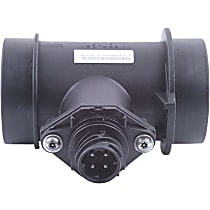 74-10040 Mass Air Flow Sensor