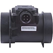 74-10043 Mass Air Flow Sensor