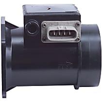74-10063 Mass Air Flow Sensor