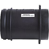 74-10076 Mass Air Flow Sensor