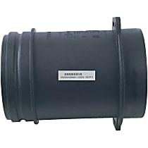 74-10126 Mass Air Flow Sensor